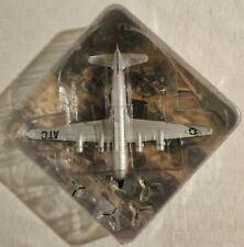 DOUGLAS C-54 SKYMASTER USA 1/72 ALTAYA IXO