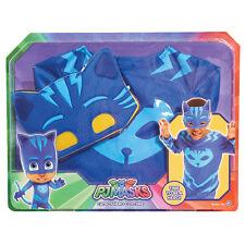 PJ Masks Costume Set CATBOY