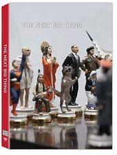 Next Big Thing [New DVD]