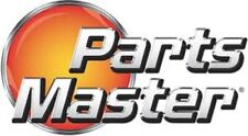 Genuine Parts Master Rotor 126276 fits 05-09 Ford F350 rear