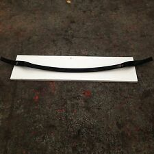 BMW F30 Bumper Carrier Front Lower Side Carrier Will Fit From 2012/2015 Onwards