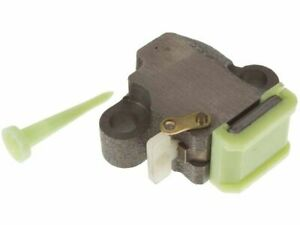 For 2009 Hummer H3T Timing Chain Tensioner 63297QW DOHC Stock -- Tensioner