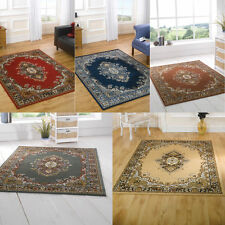 Conservatory Oriental Rugs