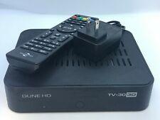 Dune HD TV-303