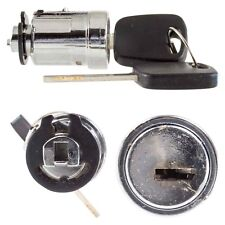 Ignition Lock Cylinder fits 2001-2002 Mazda Tribute  AIRTEX ENG. MGMT. SYSTEMS