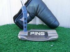Clubs de golf Ping