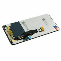 LCD Display Touch Screen For Motorola Moto G8 Power XT2041-1 XT2041-3 Digitizer
