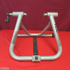 Blackburn mag track stand Indoor stationary bike stand trainer used good shape