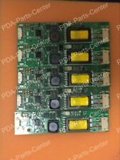 SIPF-200A Inverter Board