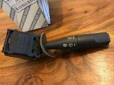 Fiat Scudo Dispatch Expert Berlingo ZX NEW GENUINE wiper switch 9621180769 12B