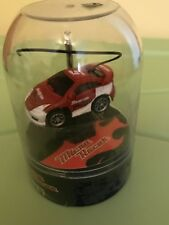 NEW SNAP-ON RACING RC Micro Racer Car #SSX2424