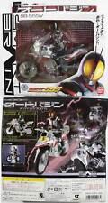 Brand New Bandai Masked Kamen Rider Faiz 555 SB-555-V Auto Vajin MIB