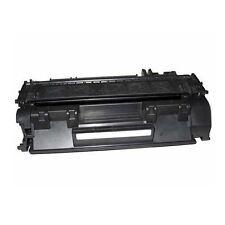 *** ORIGINAL Toner Imprimante Copieur NOIR TOSHIBA T-2840E***NEUF