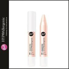 E3 BELL HYPOAllergenic Eye & Skin Stick Concealer Functional Stick
