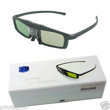 3D Aktive Brille für DLP-link TV Series / Projektor