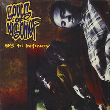 Souls Of Mischief - 93 Til Infinity (Vinyl 2LP - 1993 - US - Reissue)