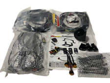 SuperATV Deluxe Plug & Play Turn Signal Kit for Can-Am Defender HD / Max READ