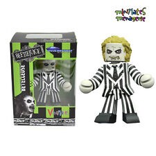 Vinimates Beetlejuice Movie Betelgeuse Vinyl Figure