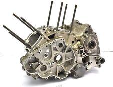 Aprilia RSV Mille 1000 R ME Bj.00 - Bloc moteur moteur
