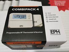 EPH Combi Pack 4