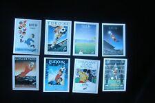 Panini Euro 84: Pic one sticker // 1 Bild auswählen