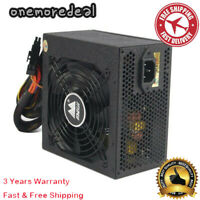 Modular Switching Power Supply BT1600GS MOS-65R180F Power Conversion for Mining