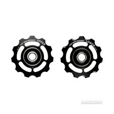 CeramicSpeed Pulley Wheels for Shimano 11-Speed