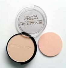 Pressed Powder Matte Neutral Shade Face Make-Up