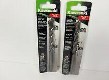 6-Piece Kawasaki 841692 Magnetic Bit Holder