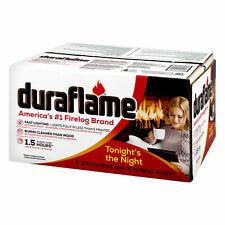 duraflame® 6pk 2.5lb 1.5-hr Firelog