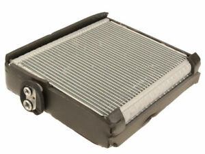 A/C Evaporator For 2009-2010 Dodge Ram 1500 X628SG