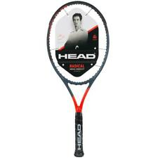 Head Graphene 360 Radical S Tennis Racquet Grip Size 4 1/4