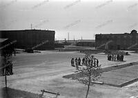 Base aérienne 112-Reims-Champagne-Fliegerhorst Luftwaffe-KG 77-Gelände-51