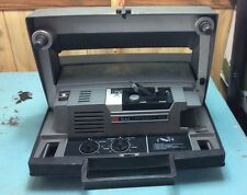 Vintage Kodak Instamatic M-90  Projector