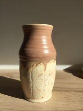 Beswick Art Deco Vase # 484