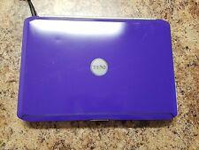 FAST! Purple Dell E5420 2.20ghz 4GB 250GB Win 10 PRO Office 2013 COA