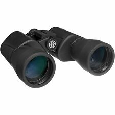 Bushnell 20x50 Powerview Porro Prism Binoculars (UK)