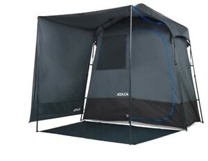 JOOLCA FLOORED AWNING KIT FOR ENSUITE DOUBLE