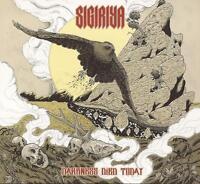 Sigiriya - Darkness Died Today ( CD ) NEW / SEALED
