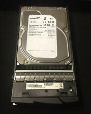 "DELL Compellent ST2000NM0001 9YZ268-080 2TB 7.2K 3.5"" SAS HDD XQB6 RVH2K 2JSGT"