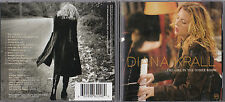 CD 12T DIANA KRALL  THE GIRL IN THE OTHER ROOM DE 2004 TBE
