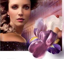 Ame Toscane Renaissance Eau de parfum Dr Pierre Ricaud 50ml NEW Sealed