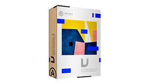 Arturia V Collection 8 Bundle - Genuine License Serial - Digital Delivery