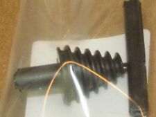 CONE SHAPED WORM GEAR FOR IHC CARNIVAL AND CIRCUS RIDE HO KITS REPLACEMENT PART