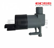 RENAULT LAGUNA COUPE 2008- WASHER MONO PUMP