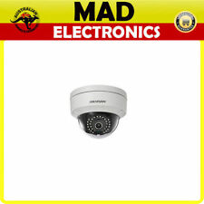 Hikvision Home & Personal Security Cameras