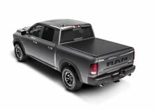 Truxedo Deuce Truck Bed Cover for 2003-2009 Dodge Ram 2500/3500 Fits 8' Bed