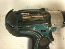 USED 631692-0 6316920 LIGHT CIRC FOR MAKITA BHP451-ENTIRE PICTURE NOT FOR SALE