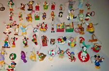 Disney Holidays/Seasonals (1968-Now)