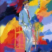 CD musicali per Easy Listening Frank Sinatra